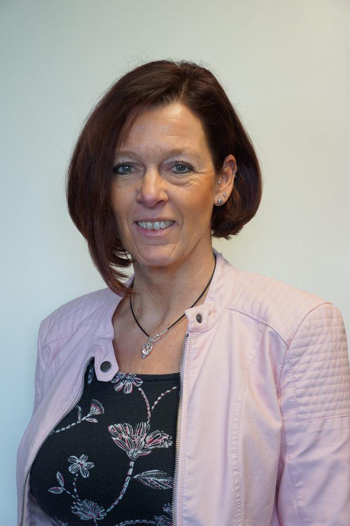 Sabine Matzenauer